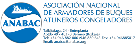 logo anabacok